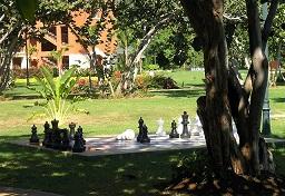 Chessboard_min